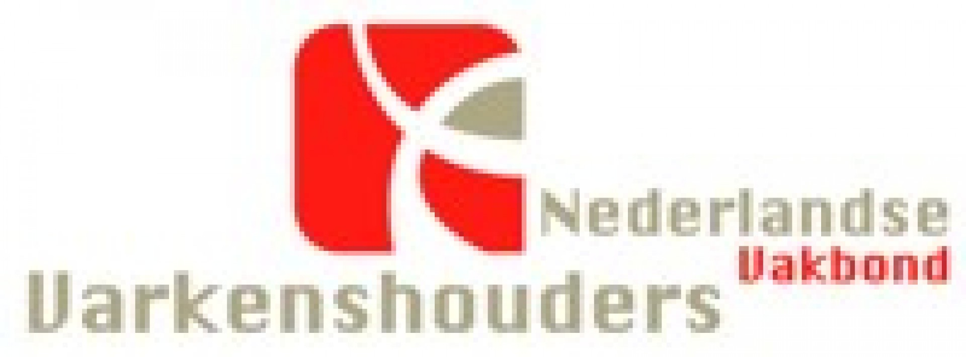 Nederlandse varkenshouders vakbond
