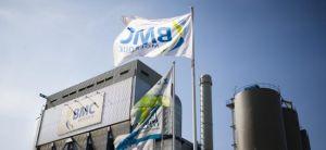 Biomassa onmisbaar in hernieuwbare energiemix