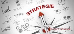 Overleg strategische aanpak AI gestart
