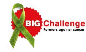 Persbericht: BIG Challenge zoekt deelnemers voor elfde keer Alpe d'HuZes