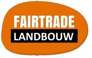Europees Parlement stemt voor verbod oneerlijke handelspraktijken