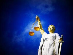 Onbegrijpelijk: Rechter accepteert falende NVWA