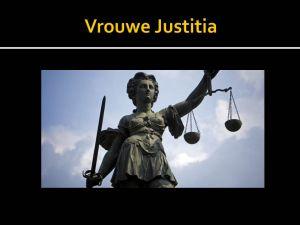 Rechtzaak tegen NVWA
